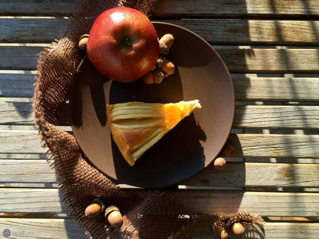 Apfelkuchen.2
