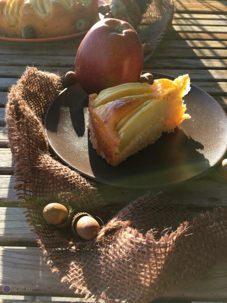 Apfelkuchen.3
