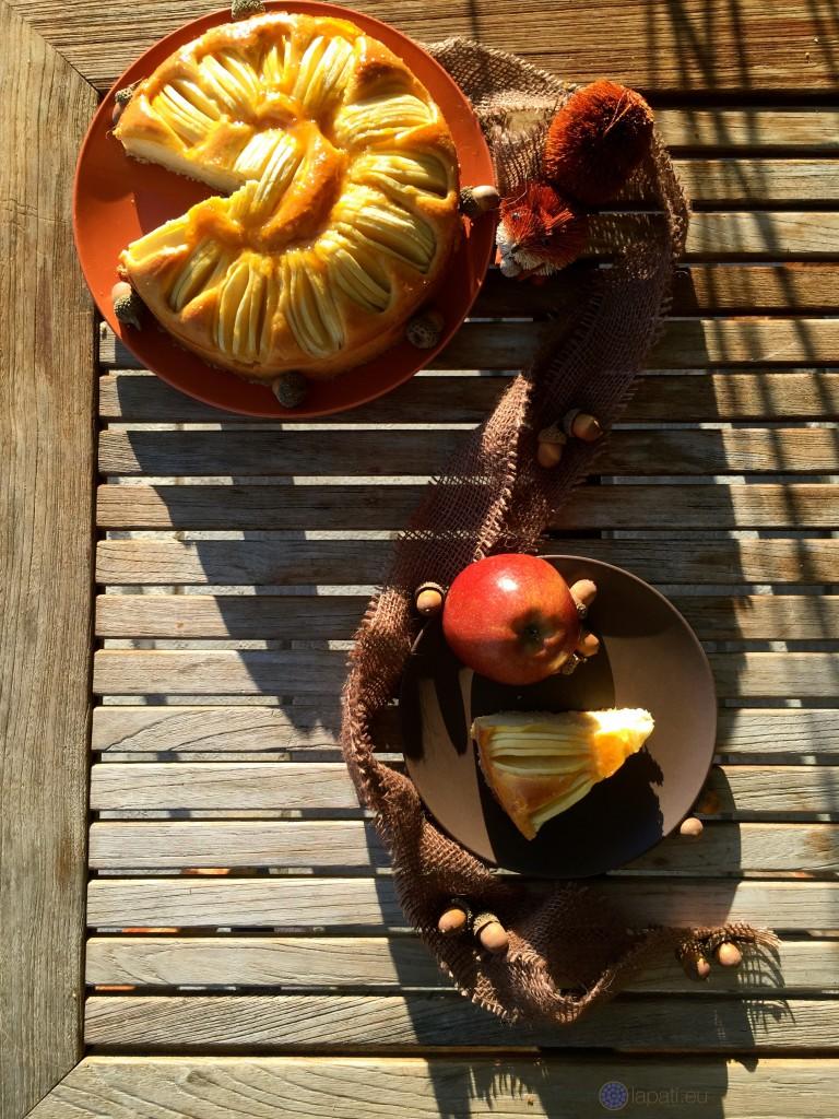 Apfelkuchen.4