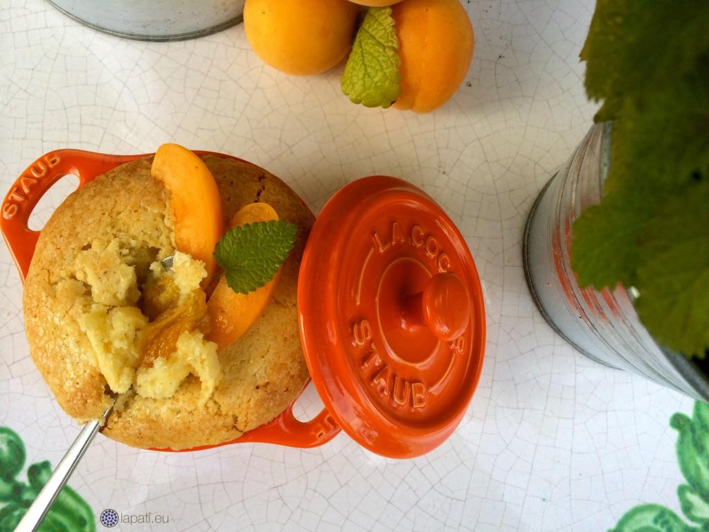 ApricotCobbler.2