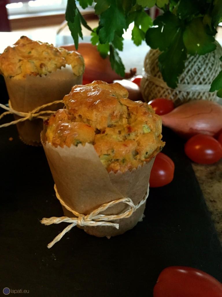 Gemüsemuffins.2