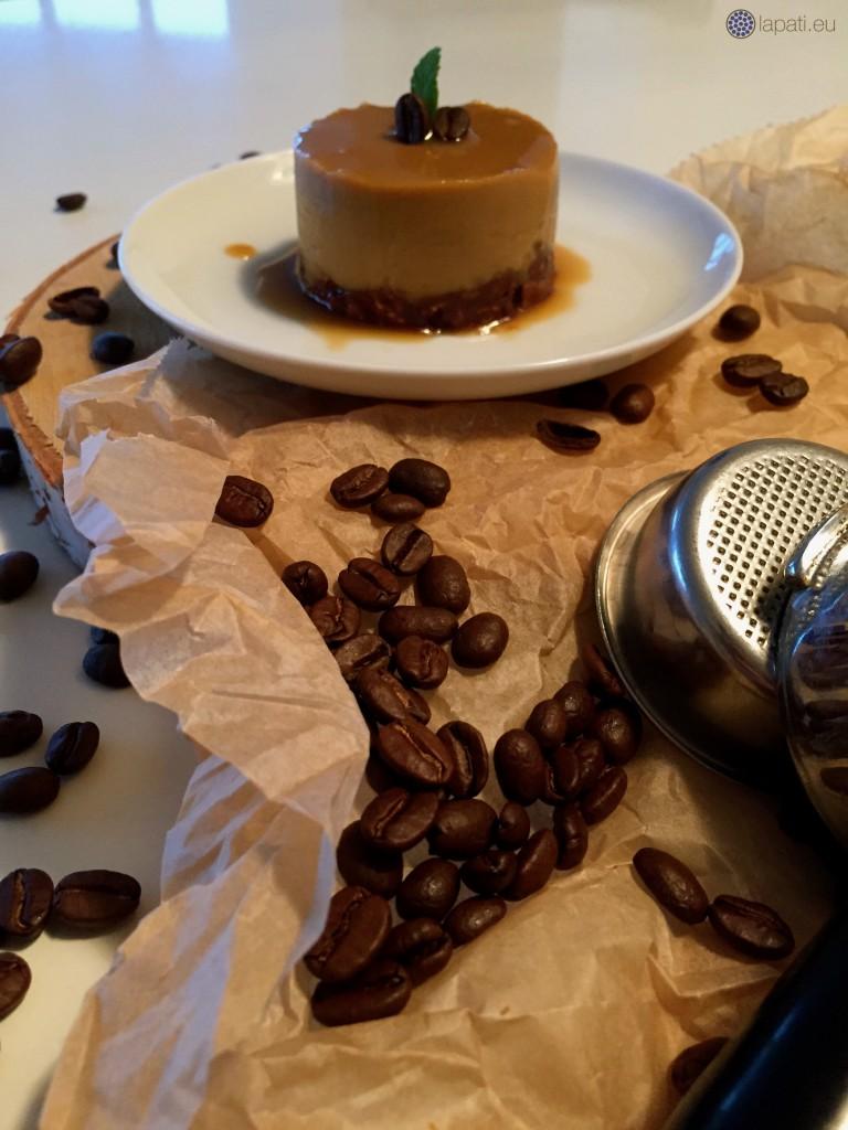 Kaffeecreme.5