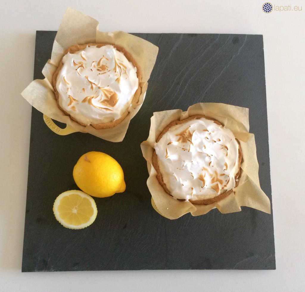 LemonPie.1