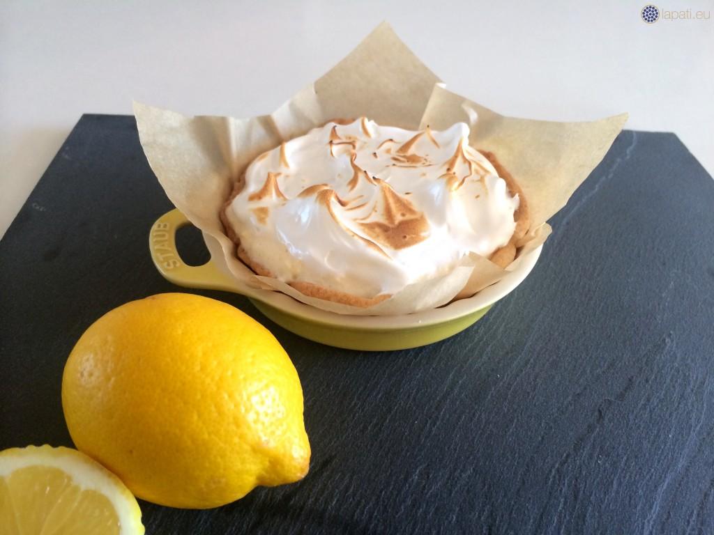 LemonPie.2