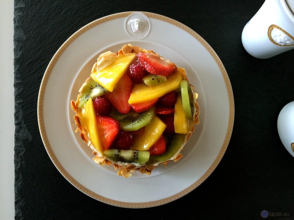 Obstkuchen.1