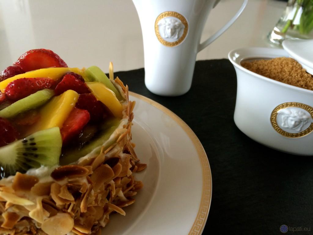 Obstkuchen.2