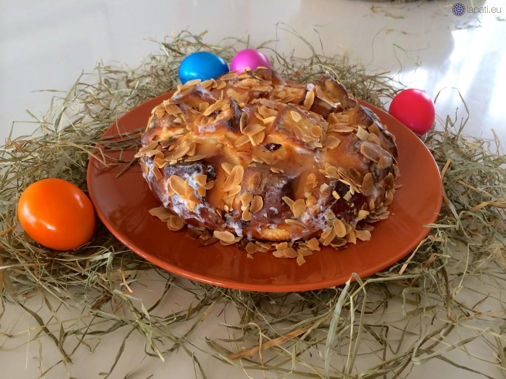 Osterfladen.1