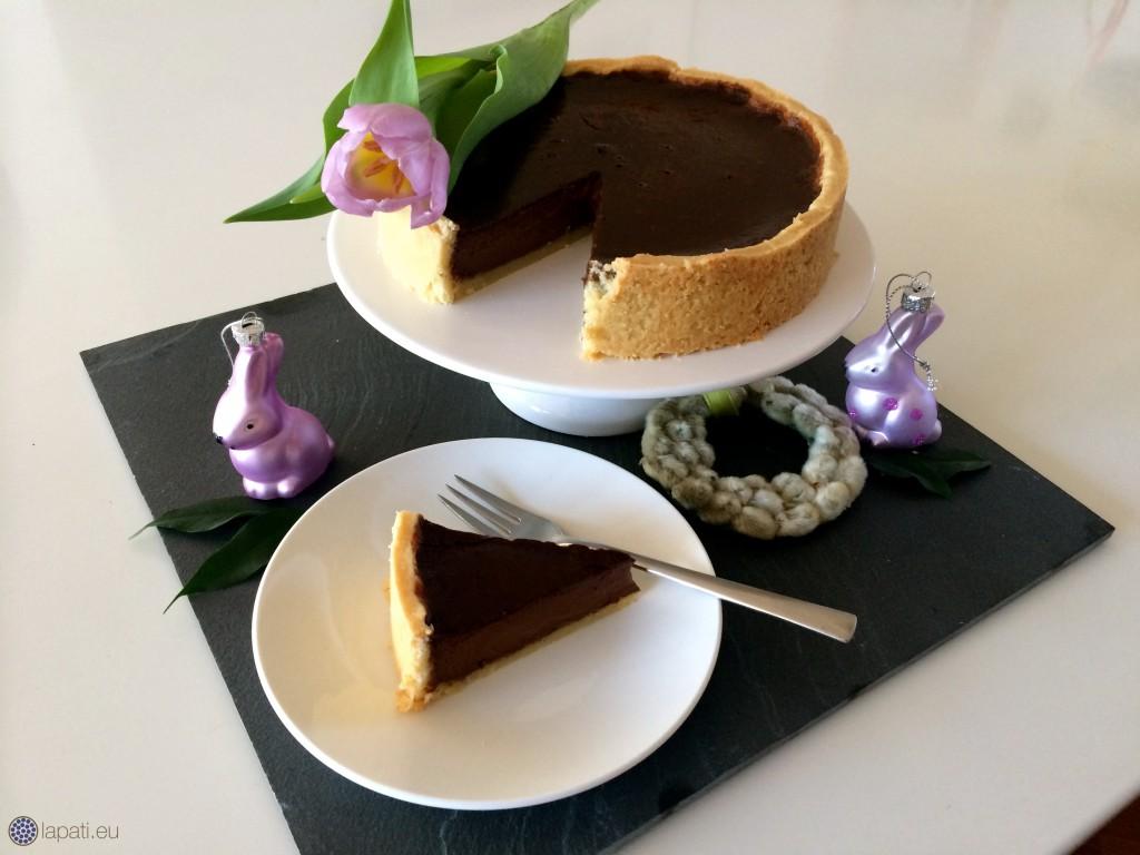 TarteChocolat.4