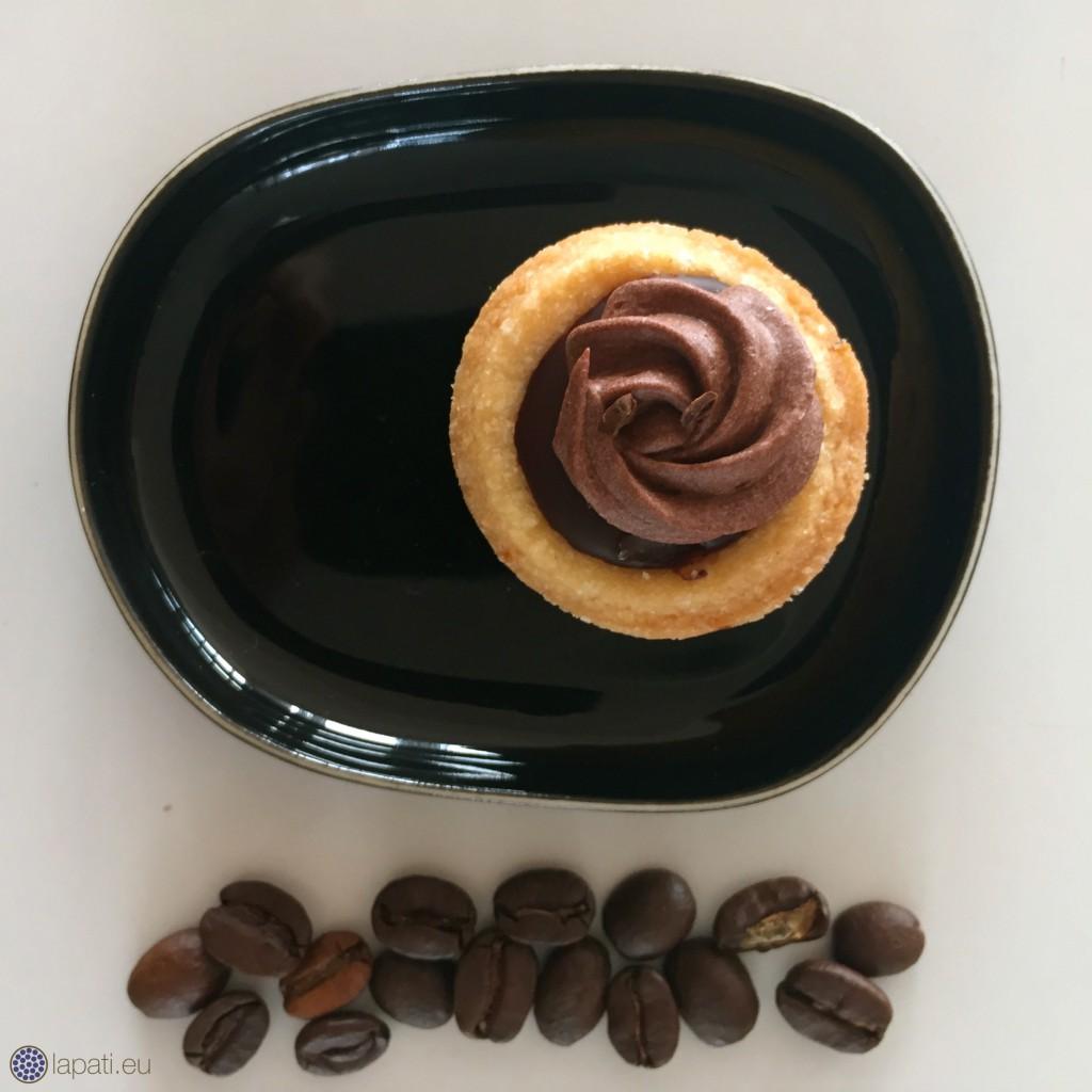 KaffeeTartelette.1