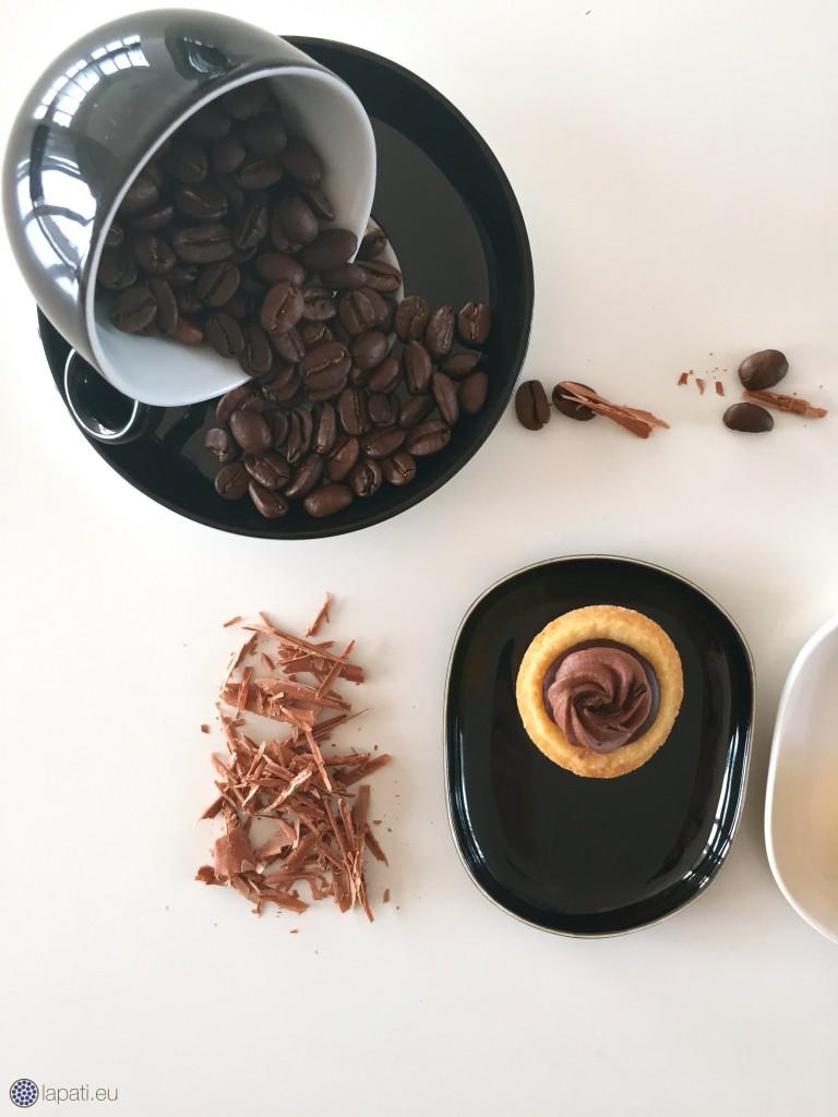 KaffeeTartelette.5