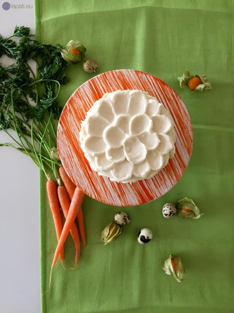 CarrotCake.1