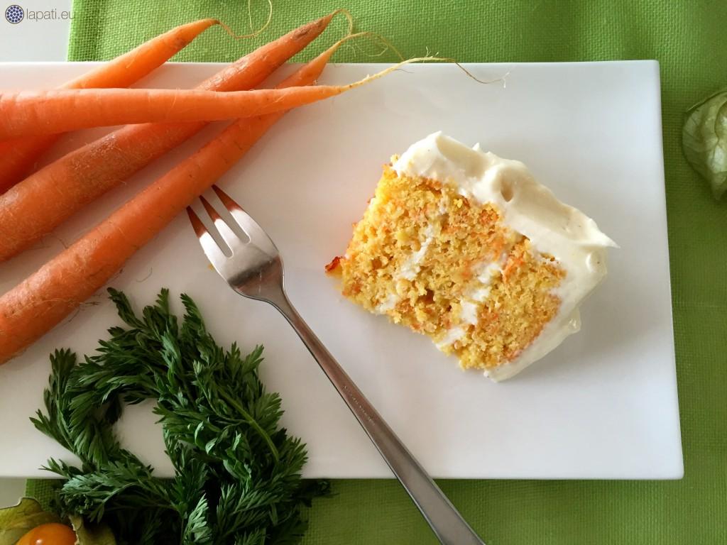 CarrotCake.4