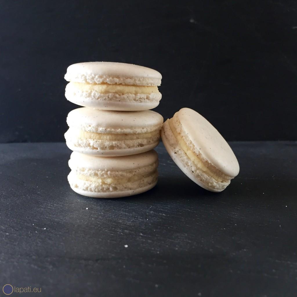 VanilleMacarons.1