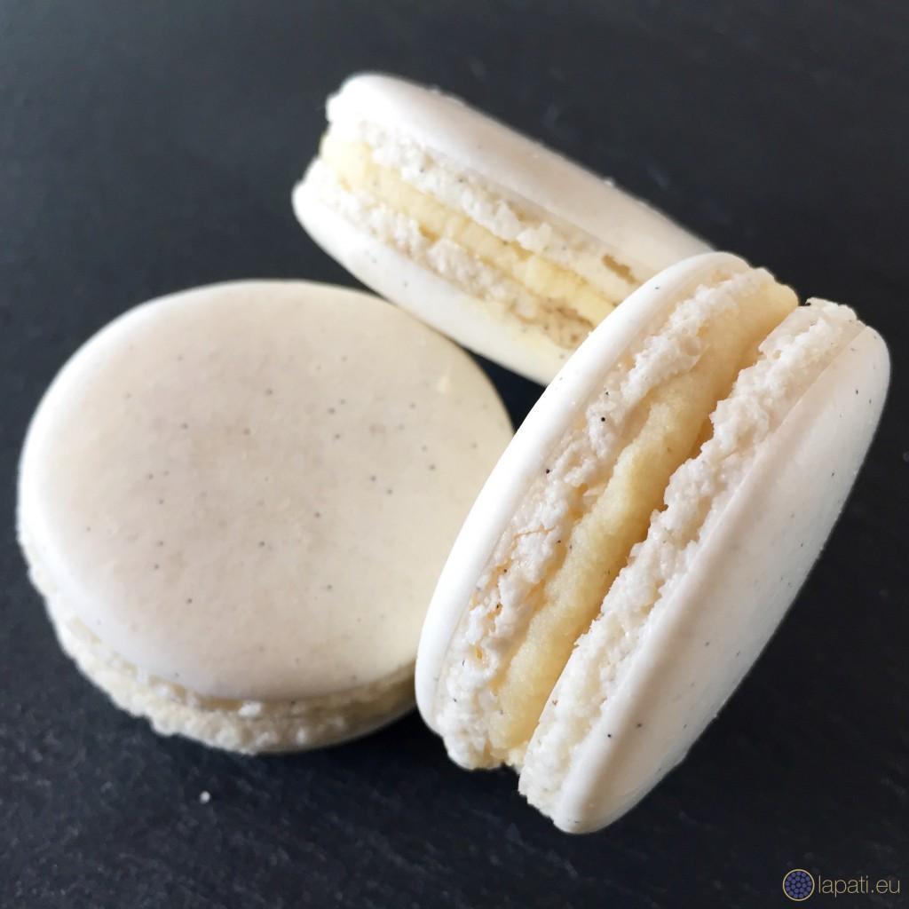 VanilleMacarons.2