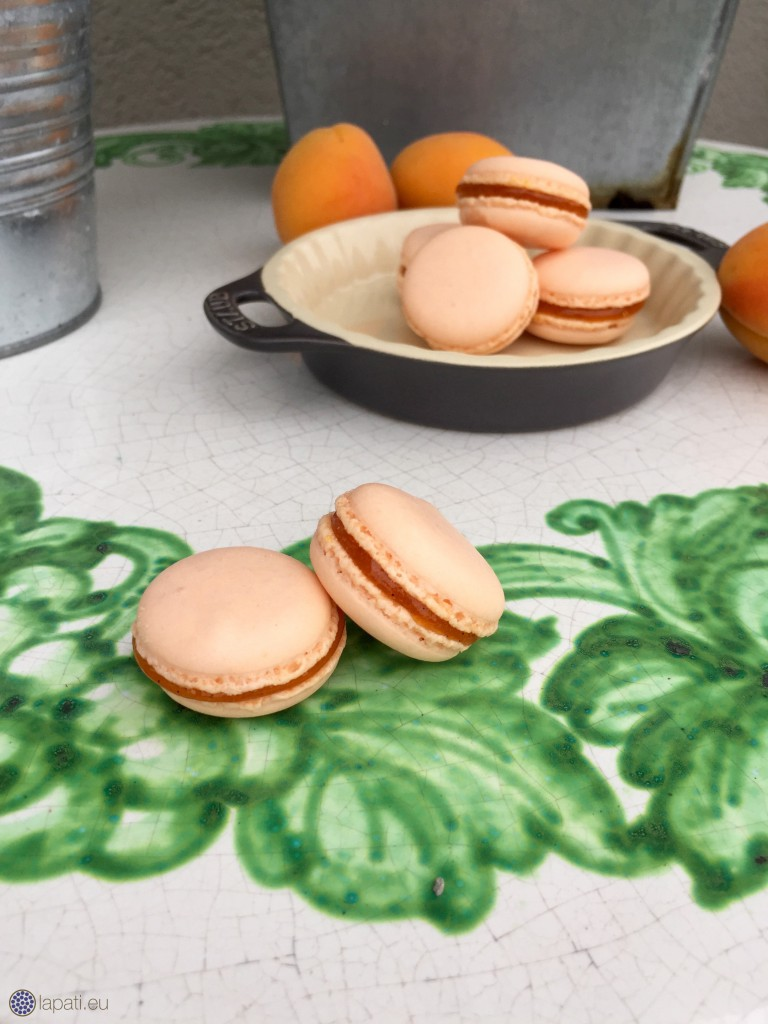 AprikosenMacarons.3