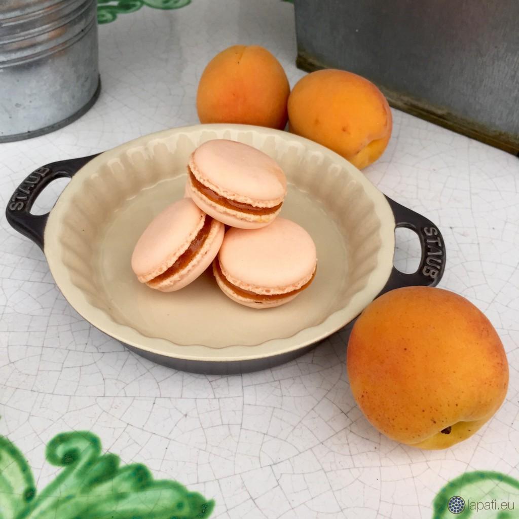 AprikosenMacarons.5