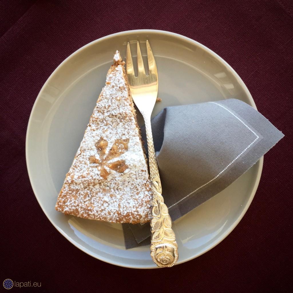 Maronenkuchen.2
