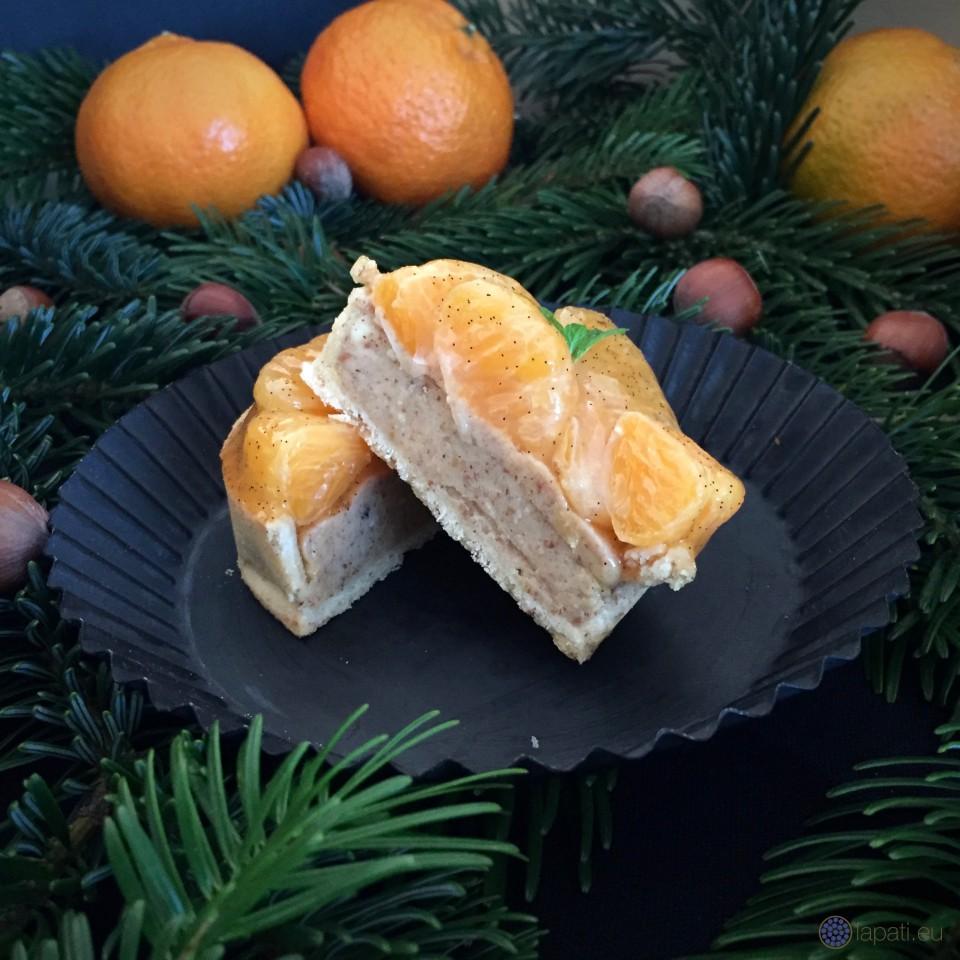 MandarinenTartelettes.1
