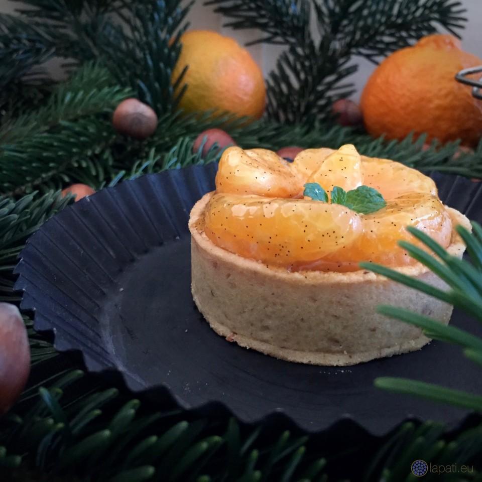MandarinenTartelettes.4