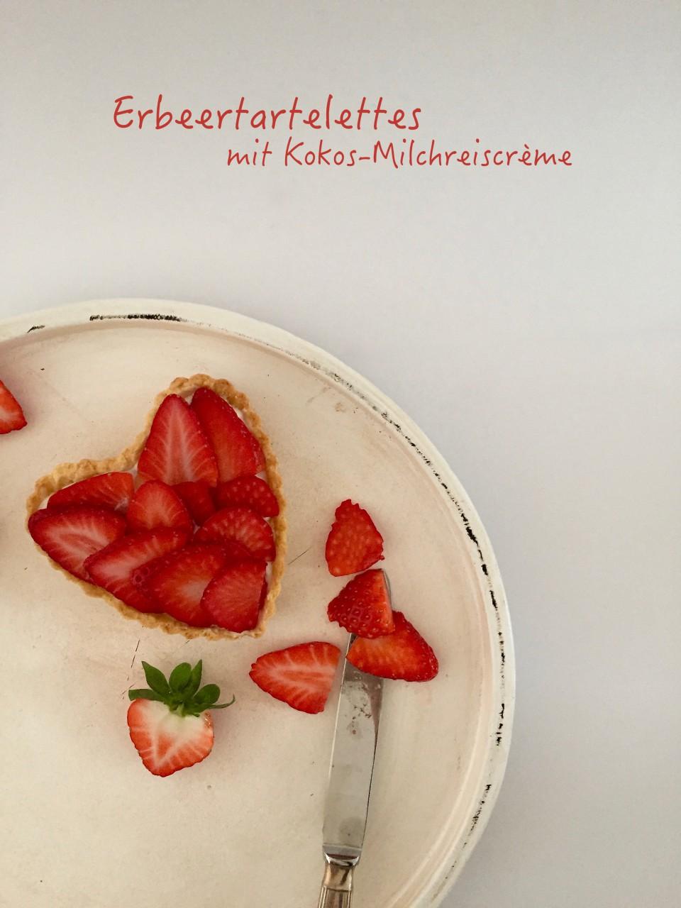 Erdbeertartelettes.2