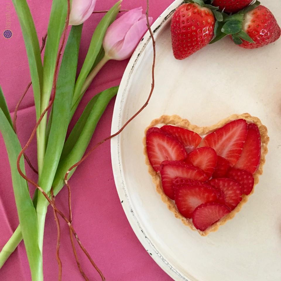 Erdbeertartelettes.8