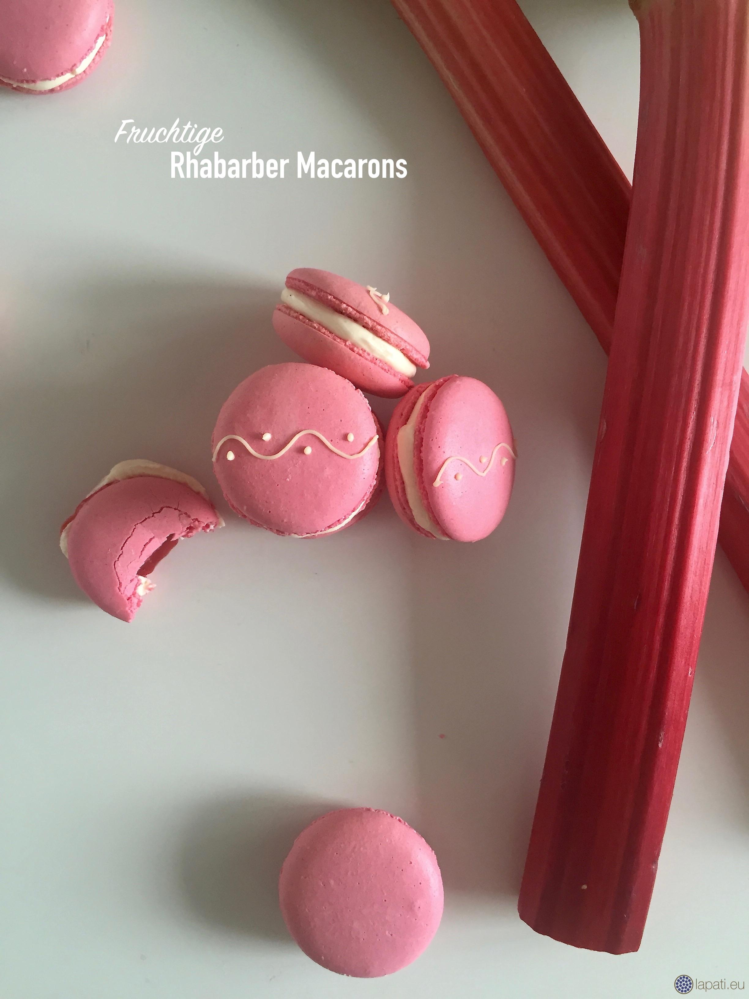 RhabarberMacarons.1