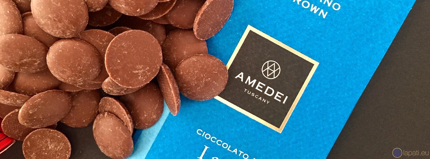 Schokolade.2