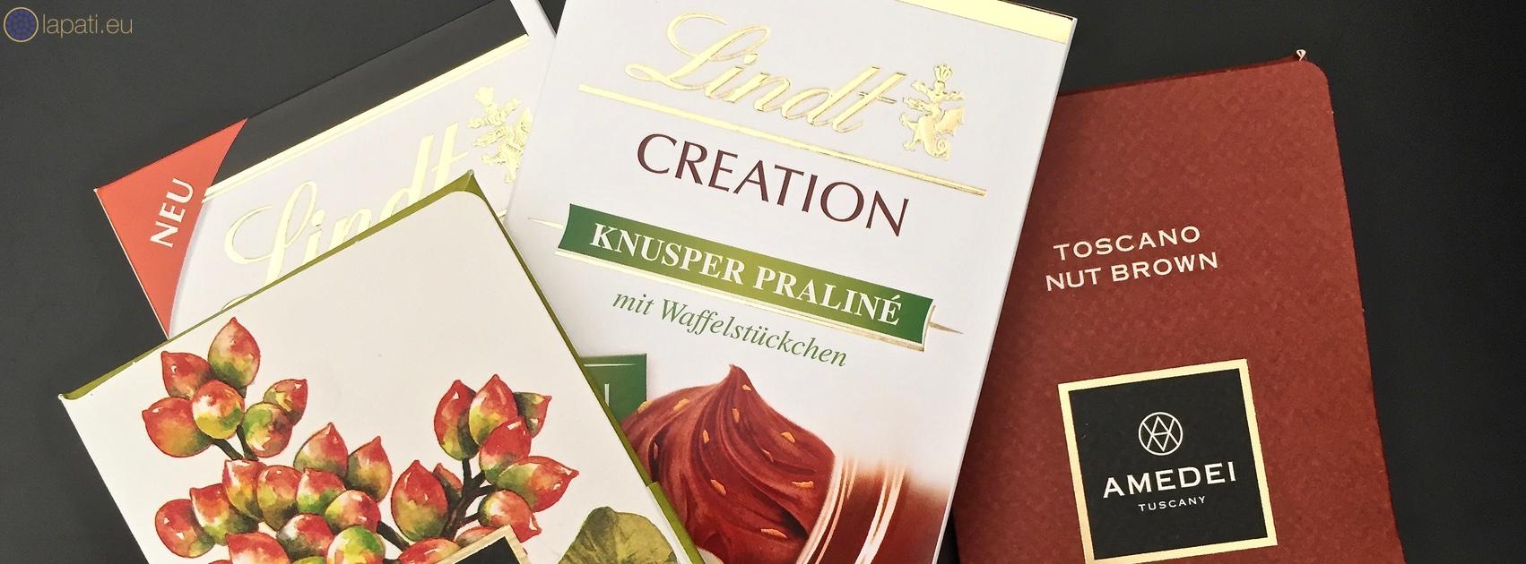 Schokolade.4
