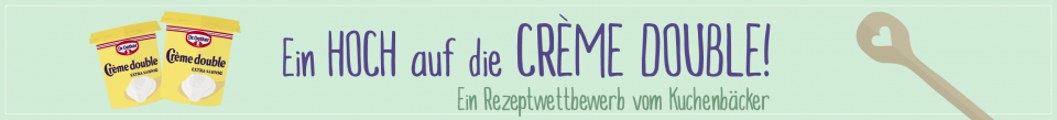 banner_creme_double_blogger_600x68px