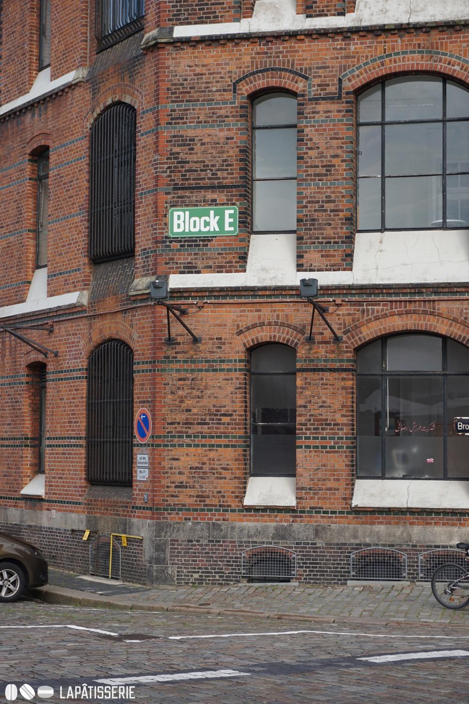 Die HafenCity ist mein liebster Ort in Hamburg. Hier verbringe bei jedem Aufenthalt möglichst viel Zeit.